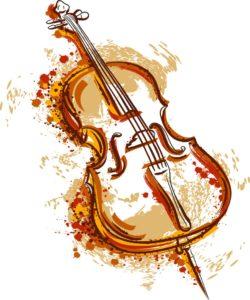 Top 10 des instruments de musique les plus accessibles