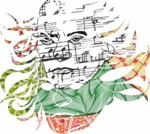 La surdité de Beethoven : un obstacle à son génie ?