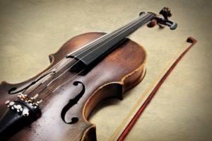 Séniors : les instruments de musique les plus faciles à adopter
