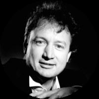 Damien Nedonchelle