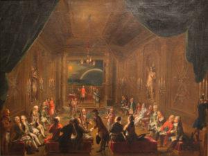 La mort de Mozart : un mystère élucidé ?