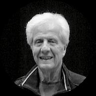 Pierre Boutin