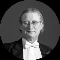 Pascal Clarhaut