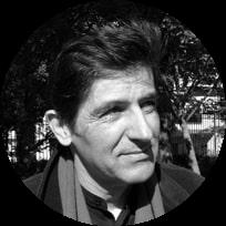 Philippe Démier