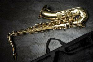 TOP 5 des instruments favoris des Français