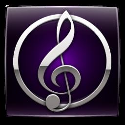 Les meilleures applications gratuites pour écrire vos partitions de musique