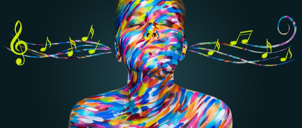 L'effet Mozart : la musique nous rend-elle plus intelligent ?