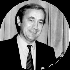 Alain Protin