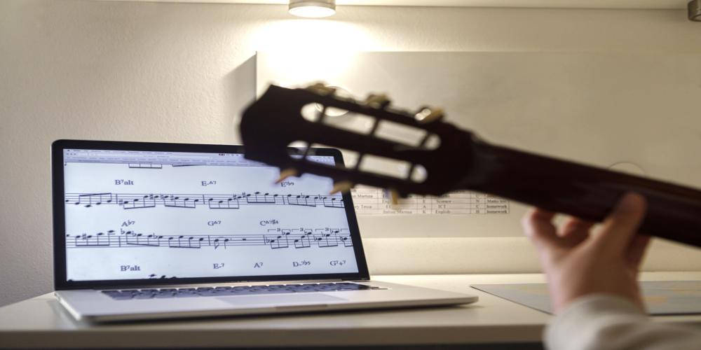 : L'évolution du Solfège vers la Formation Musicale