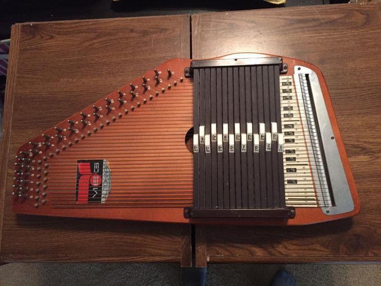 Les instruments de musiques les plus pratiques pour composer