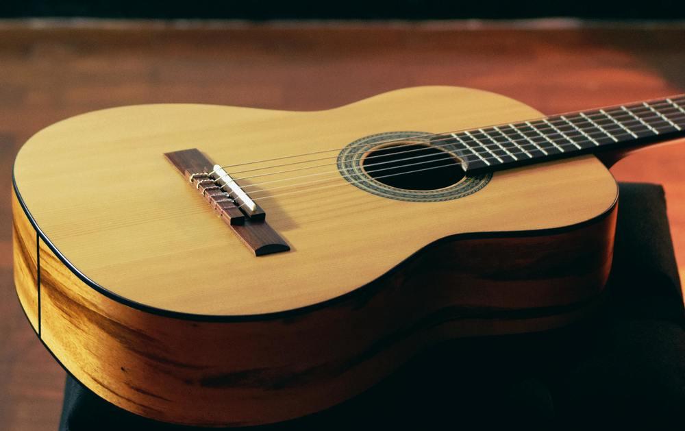 Les instruments de musique les plus pratiques pour composer