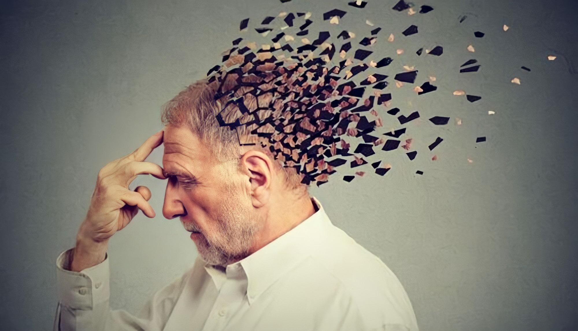 La musique : Une aide contre l'Alzheimer ?