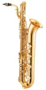 Quel Saxophone choisir pour débuter ?