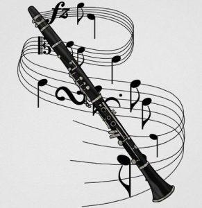 Une brève histoire de la Clarinette