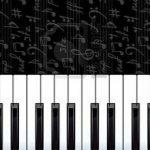 Comment choisir son Piano numérique ?