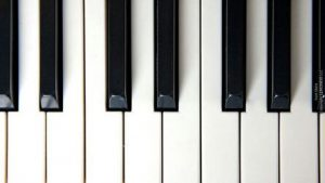 How to choose a digital piano?