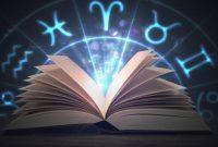 Les signes astrologiques des compositeurs les plus célèbres : leurs personnalités