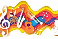 Everything there is to understand about the language of music