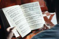 The evolution of Solfeggio towards Music Training