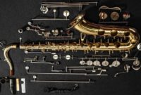 Which saxophone should I choose to start with?
