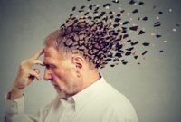 Music: A help against Alzheimer's?