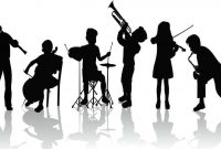 Which musical instrument for my child?