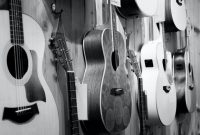 Rent or buy your musical instrument?