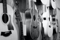 Louer ou acheter votre instrument de musique ?