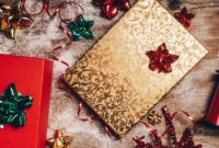 The most famous Christmas carols: their origins